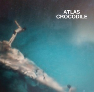 Atlas Crocodile